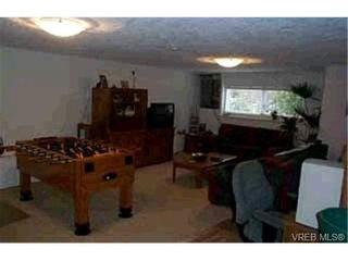 Photo 8: 910 Parklands Dr in VICTORIA: Es Gorge Vale House for sale (Esquimalt)  : MLS®# 315948