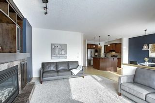Photo 5: 23 Evanscove Heights NW in Calgary: Evanston Detached for sale : MLS®# A1063734