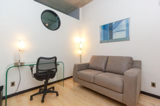 Photo 22: 406 21 Erie St in : Vi James Bay Condo for sale (Victoria)  : MLS®# 866660