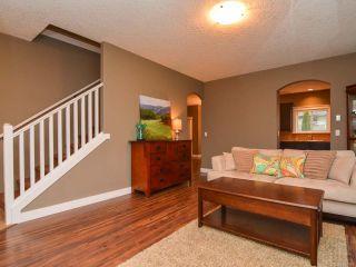 Photo 22: 4761 Cruickshank Pl in COURTENAY: CV Courtenay East House for sale (Comox Valley)  : MLS®# 747101