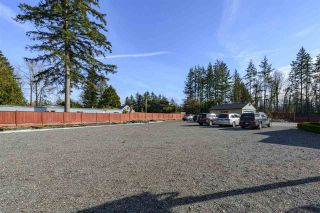 Photo 34: 24421 FRASER Highway in Langley: Salmon River House for sale : MLS®# R2551912