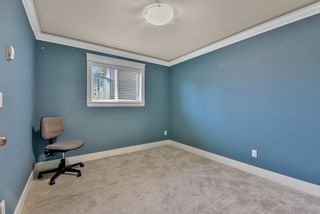 Photo 34: 13448 87B Avenue in Surrey: Queen Mary Park Surrey House for sale : MLS®# R2523417