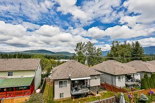 "Photo 19: 33733 BOWIE Drive in Mission: Mission BC House for sale in ""MOUNTAIN VIEW 18'8''"" : MLS®# R2189019"