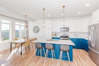 Photo 11: 3015 166 Street in Edmonton: Zone 56 House for sale : MLS®# E4261618
