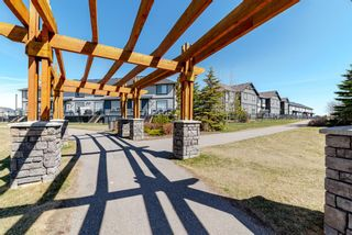 Photo 30: 902 1086 WILLIAMSTOWN Boulevard NW: Airdrie Row/Townhouse for sale : MLS®# A1099476