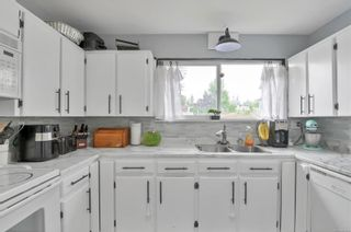 Photo 8: 123 Storrie Rd in : CR Campbell River South House for sale (Campbell River)  : MLS®# 878518