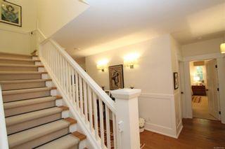 Photo 27: 1796 Rainforest Lane in Ucluelet: PA Ucluelet House for sale (Port Alberni)  : MLS®# 871559