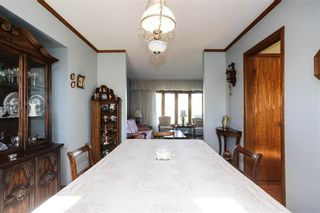 Photo 13: 6 Princemere Road in Winnipeg: Linden Woods Residential for sale (1M)  : MLS®# 202024580