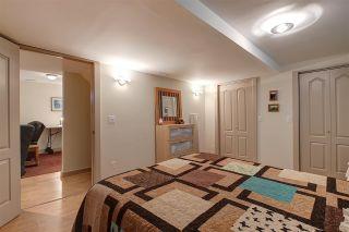 Photo 37: 72 Dartmouth Crescent: St. Albert House for sale : MLS®# E4233492