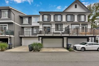 Photo 33: 2 16357 15 Avenue in Surrey: King George Corridor Townhouse for sale (South Surrey White Rock)  : MLS®# R2617470
