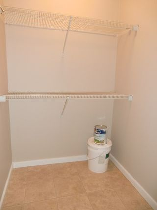 Photo 9: 103, 240 Spruce Ridge Rd in Spruce Grove: Condo for rent