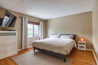 Photo 13: House for sale : 2 bedrooms : 752 N Cuyamaca Street in El Cajon
