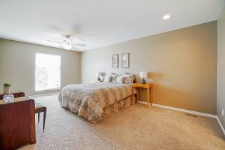 """Photo 20: 51 1290 AMAZON Drive in Port Coquitlam: Riverwood Townhouse for sale in """"CALLAWAY GREEN"""" : MLS®# R2551044"""