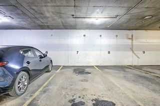 Photo 27: 6 210 Village Terrace SW in Calgary: Patterson Apartment for sale : MLS®# A1080449