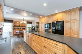 """Photo 12: 20853 93 Avenue in Langley: Walnut Grove House for sale in """"Greenwood Estates"""" : MLS®# R2575533"""