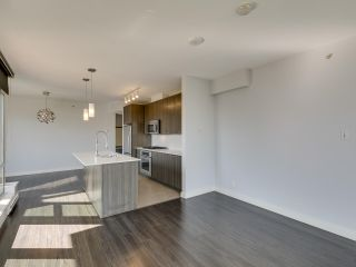 """Photo 8: 304 2789 SHAUGHNESSY Street in Port Coquitlam: Central Pt Coquitlam Condo for sale in """"THE SHAUGHNESSY"""" : MLS®# R2551854"""