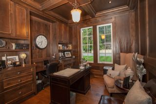 """Photo 30: 20419 93A Avenue in Langley: Walnut Grove House for sale in """"Walnut Grove"""" : MLS®# F1415411"""