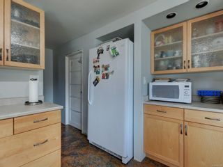 Photo 9: 784 Daisy Ave in : SW Marigold House for sale (Saanich West)  : MLS®# 866590