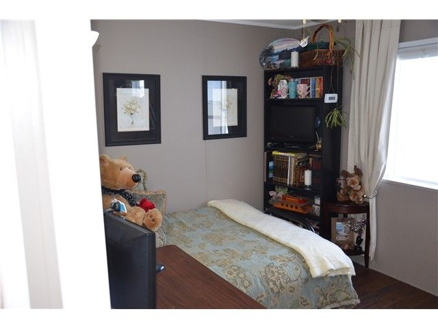 Photo 5: Photos: 10280 98TH Street: Taylor Manufactured Home for sale (Fort St. John (Zone 60))  : MLS®# N232812