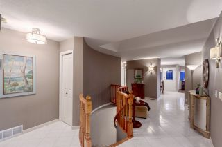 Photo 13: 4462 WILLIAM Street in Burnaby: Willingdon Heights House for sale (Burnaby North)  : MLS®# R2372753