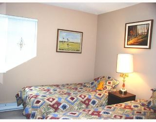 "Photo 9: 37 11737 236TH Street in Maple_Ridge: Cottonwood MR Townhouse for sale in ""MAPLE WOOD CREEK"" (Maple Ridge)  : MLS®# V696012"