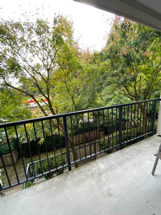 """Photo 13: 203 9655 KING GEORGE Boulevard in Surrey: Whalley Condo for sale in """"THE GRUV"""" (North Surrey)  : MLS®# R2611450"""