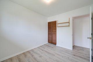 Photo 23: 10916 36A Avenue in Edmonton: Zone 16 House for sale : MLS®# E4246893
