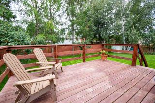 """Photo 22: 7911 MELBOURNE Place in Prince George: Lower College House for sale in """"LOWER COLLEGE HEIGHTS"""" (PG City South (Zone 74))  : MLS®# R2487025"""