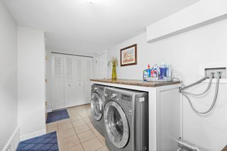 Photo 27: 20436 122B Avenue in Maple Ridge: Northwest Maple Ridge House for sale : MLS®# R2617976