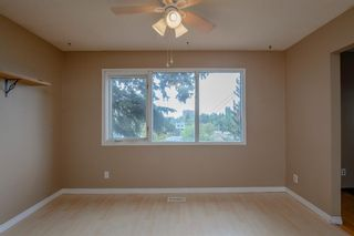 Photo 14: 141 40th Avenue SW in Calgary: Parkhill Detached for sale : MLS®# A1107597