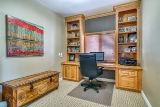 Photo 16: 363 PATTERSON Boulevard SW in Calgary: Patterson Detached for sale : MLS®# C4287751