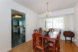 Photo 6: 2101 FOSTER Avenue in Coquitlam: Central Coquitlam House for sale : MLS®# R2551908