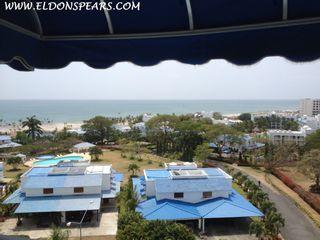 Photo 5: Playa Blanca Ocean View Bargain!!