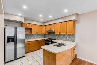 Photo 8: 262 Ormond Drive in Oshawa: Samac House (2-Storey) for sale : MLS®# E5228506