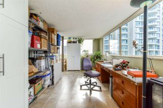 """Photo 15: PH1 620 SEVENTH Avenue in New Westminster: Uptown NW Condo for sale in """"CHARTER HOUSE"""" : MLS®# R2549266"""