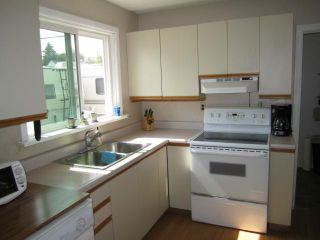 Photo 5: 1922 Elgin Avenue West in WINNIPEG: Brooklands / Weston Residential for sale (West Winnipeg)  : MLS®# 1217423
