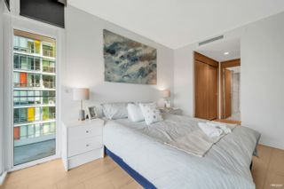 """Photo 23: 509 1768 COOK Street in Vancouver: False Creek Condo for sale in """"Avenue One"""" (Vancouver West)  : MLS®# R2625524"""