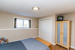 Photo 58: 4901 Northeast Lakeshore Road in Salmon Arm: Raven House for sale (NE Salmon Arm)  : MLS®# 10114374