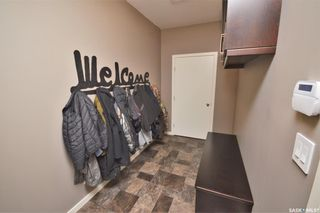 Photo 27: 19 Oxford Street in Mortlach: Residential for sale : MLS®# SK845149