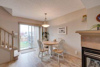 Photo 9: 45 Prestwick Avenue SE in Calgary: McKenzie Towne Detached for sale : MLS®# A1102769