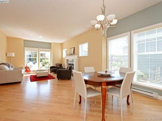 Photo 4: 1742 Mamich Cir in VICTORIA: SE Gordon Head House for sale (Saanich East)  : MLS®# 788579