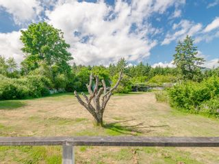 Photo 28: 7261 Lantzville Rd in : Na Lower Lantzville House for sale (Nanaimo)  : MLS®# 877987