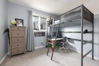 Photo 28: 112 Simcoe Close SW in Calgary: Signal Hill Detached for sale : MLS®# A1105867