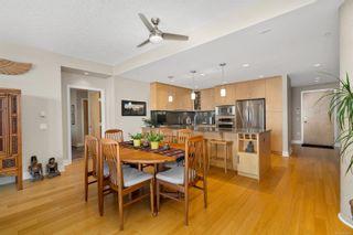 Photo 14: 102 758 Sayward Hill Terr in : SE Cordova Bay Condo for sale (Saanich East)  : MLS®# 862858