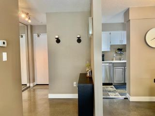 Photo 11: 105 3264 OAK Street in Vancouver: Cambie Condo for sale (Vancouver West)  : MLS®# R2545909