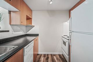 """Photo 5: 1207 822 HOMER Street in Vancouver: Downtown VW Condo for sale in """"The Galileo"""" (Vancouver West)  : MLS®# R2612307"""