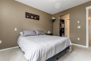 """Photo 18: 32 14838 61 Avenue in Surrey: Sullivan Station Townhouse for sale in """"SEQUOIA"""" : MLS®# R2586510"""