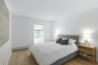 """Photo 8: 304 330 E 7TH Avenue in Vancouver: Mount Pleasant VE Condo for sale in """"Landmark Belevedere"""" (Vancouver East)  : MLS®# R2446151"""