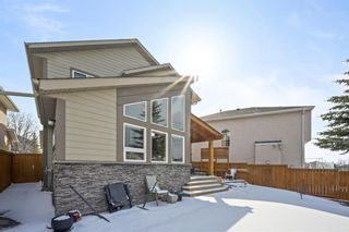 Photo 42: 192 Tuscany Ridge View NW in Calgary: Tuscany Detached for sale : MLS®# A1085551