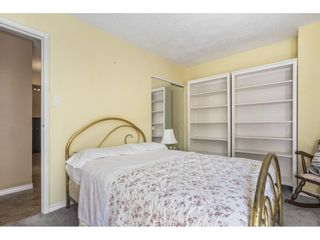 "Photo 14: 506 3771 BARTLETT Court in Burnaby: Sullivan Heights Condo for sale in ""TIMBERLEA - THE BIRCH"" (Burnaby North)  : MLS®# R2608602"